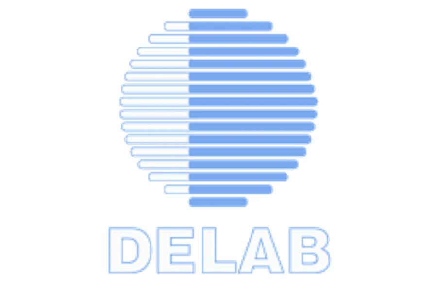 DELAB-Fachtagung 28. und 29.02.2020 in Mainz